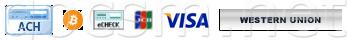 ../img/payments/tramadol-pharmacyorg_merge.png