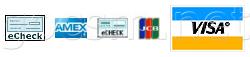 ../img/payments/tramadol-tramadolnet_merge.png