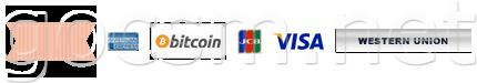 ../img/payments/tramadol-ultramus_merge.png