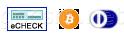 ../img/payments/tramadolbargainus_merge.png