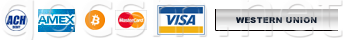 ../img/payments/tramadolcheapus_merge.png