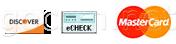 ../img/payments/tramadolmedicationsnet_merge.png