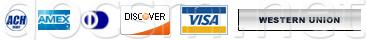 ../img/payments/tramadolonlinerxus_merge.png