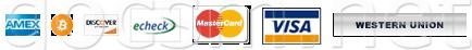 ../img/payments/tramadolonlinewithoutprescriptioninfo_merge.png