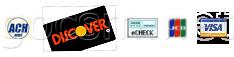 ../img/payments/tramadolorderbiz_merge.png