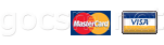 ../img/payments/tramadolpainmedicinenet_merge.png