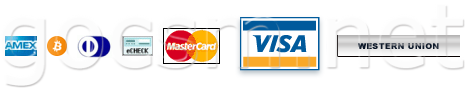 ../img/payments/tramadolpillsus_merge.png