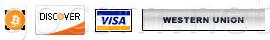 ../img/payments/tramadolsalesnet_merge.png