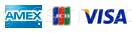 ../img/payments/tramadolsonlinenet_merge.png