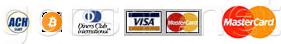 ../img/payments/tramadolsovernightnet_merge.png