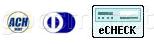 ../img/payments/tramadolultramus_merge.png