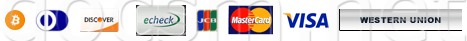 ../img/payments/tramadolwithoutaprescriptionnet_merge.png