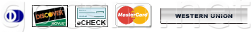 ../img/payments/tramadolwithoutprescriptioninfo_merge.png