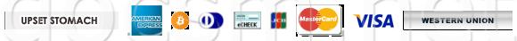 ../img/payments/tri-drugstorenet_merge.png