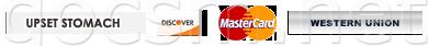 ../img/payments/trimedsincbiz_merge.png