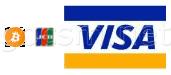 ../img/payments/trirxincbiz_merge.png