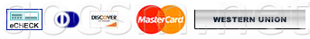 ../img/payments/trivantagerxbiz_merge.png