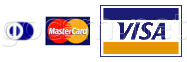 ../img/payments/trust-pharmnet_merge.png