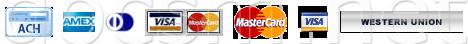 ../img/payments/trustedmedsonlineorg_merge.png