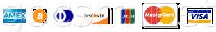 ../img/payments/trustedshopnetin_merge.png