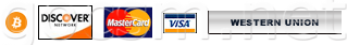 ../img/payments/try-rxbiz_merge.png