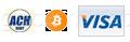 ../img/payments/ukpopularpillsonlinenet_merge.png