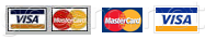 ../img/payments/usa-healthstorenet_merge.png