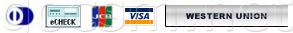 ../img/payments/valium-onlineus_merge.png