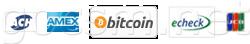 ../img/payments/viagra-discountus_merge.png