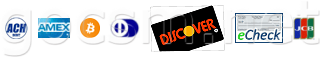 ../img/payments/viagra-edbiz_merge.png