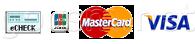 ../img/payments/viagra-genericoorg_merge.png