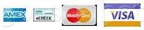 ../img/payments/viagra-generiquenet_merge.png