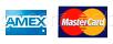 ../img/payments/viagra-pharmacycc_merge.png