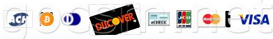 ../img/payments/viagra-salesus_merge.png