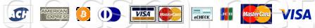 ../img/payments/viagraalternativesus_merge.png