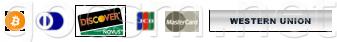 ../img/payments/viagraandcialisnet_merge.png
