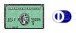 ../img/payments/viagrabuybiz_merge.png
