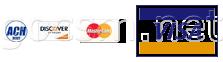 ../img/payments/viagracheapus_merge.png