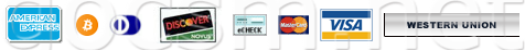 ../img/payments/viagracomprarenet_merge.png