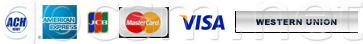 ../img/payments/viagragenericus_merge.png