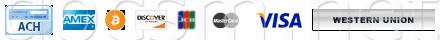 ../img/payments/viagrageneriquenet_merge.png