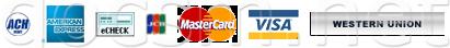 ../img/payments/viagranoweu_merge.png