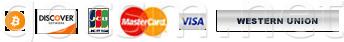 ../img/payments/viagrasofttabsnet_merge.png