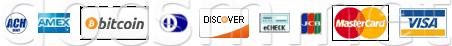 ../img/payments/vicodincc_merge.png