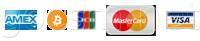 ../img/payments/vicodinonlineus_merge.png