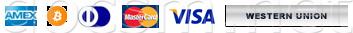 ../img/payments/vipmedsbiz_merge.png
