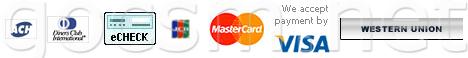 ../img/payments/warforumsnet_merge.png