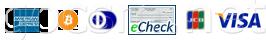 ../img/payments/webcompraorg_merge.png