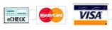 ../img/payments/webmedsnownet_merge.png
