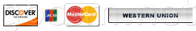 ../img/payments/weight-loss-centerbiz_merge.png